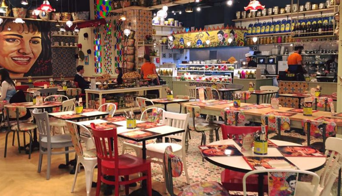 Comptoir-Libanais-Food-Counter