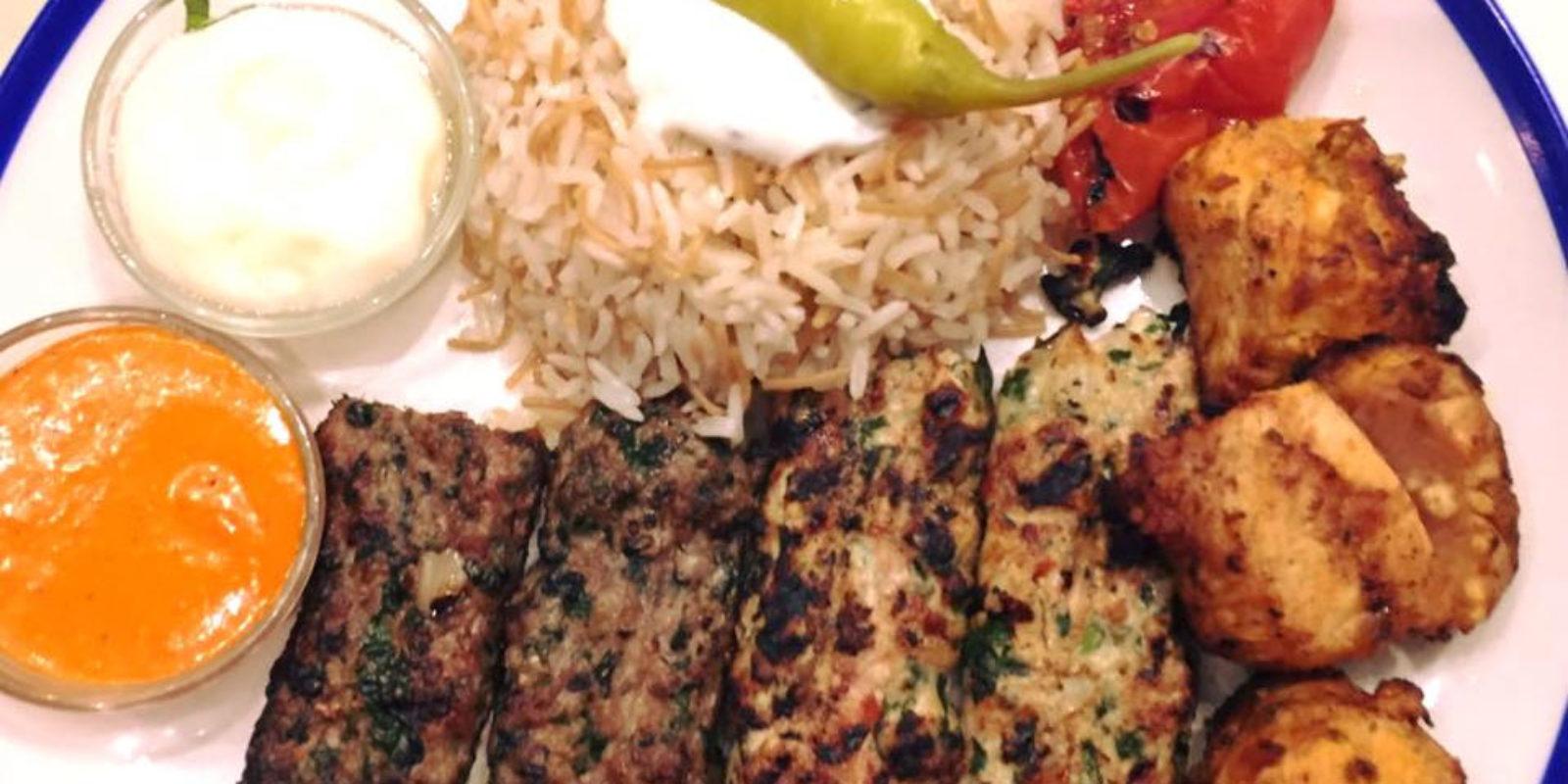 Comptoir-Libanais-Mixed-Grill