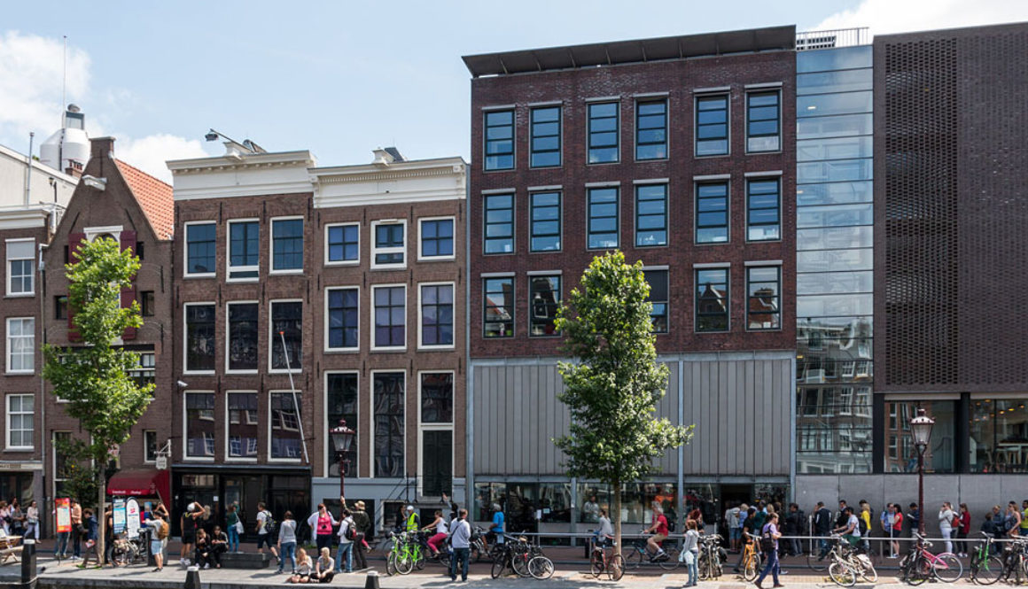 Amsterdam_Anne-Frank-Huis