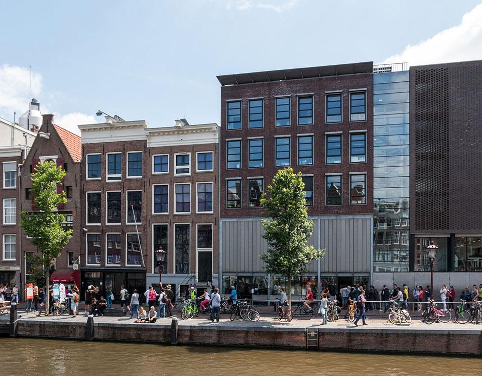 Amsterdam_Anne-Frank-Huis