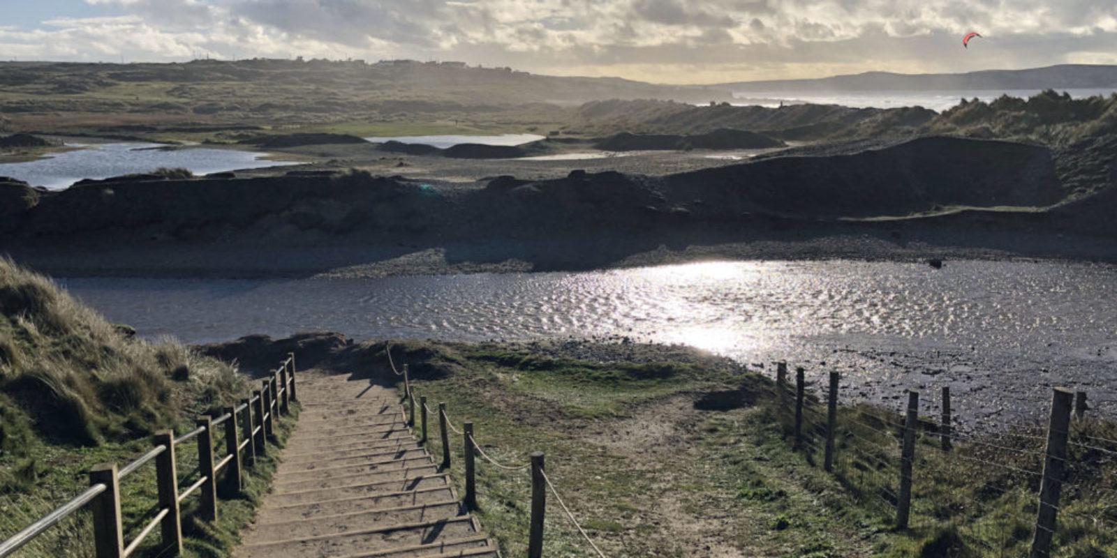 St Gothian Sands Nature Reserve_4631