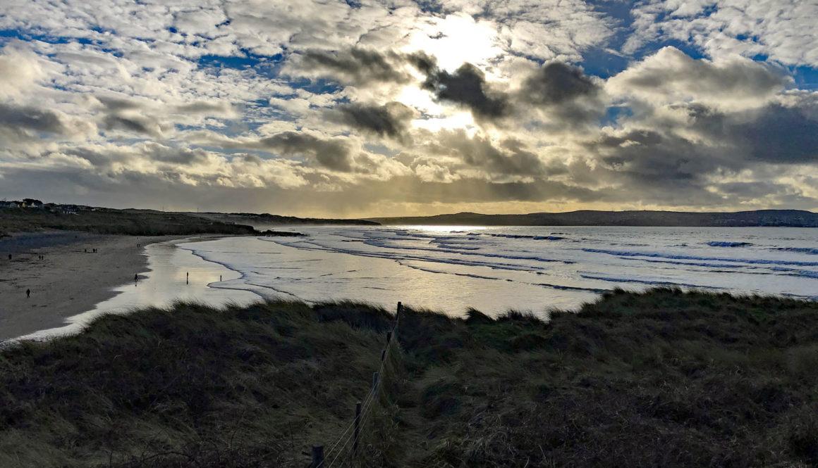 Gwithian-Beach_5591-1920